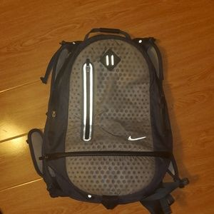 Handbags - NIKE CHEYENNE VAPOR RUNNING BACKPACK